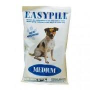 Ati srl (azienda terap.ital.) Easypill Dog Medium Sacch 75g