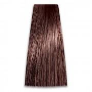Farba za kosu COLORART - Tamno bakarna plava 7/04 100g