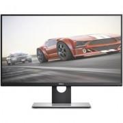 Dell Monitor S2716DG