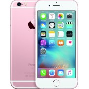 Apple iPhone 6s Plus - 32GB - Roségoud