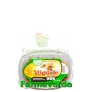 Migdale decojite 100 gr Sano Vita