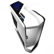 Кутия за компютър NZXT PHANTOM FULL TOWER/WHITE