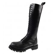 chaussures ALTER CORE - 20 trous - 554 - Noire