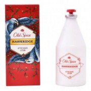 After Shave Lotion Old Spice Hawkridge Old Spice (100 ml)