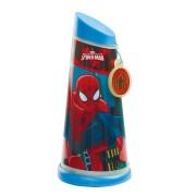 Worlds Spiderman Nachtlamp