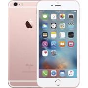 Apple iPhone 6S Plus 128GB Oro Rosa, Libre A