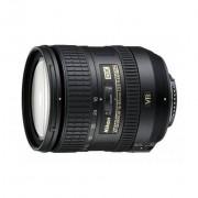 Nikon AF-S Nikkor 16-85mm lente