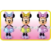 PAPUSA MINNIE INTERACTIVA - IMC (182578)