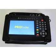 Merací prístroj Profinder Combo DVB-SS2TT2C finder