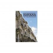 Havana. Colonial Architecture