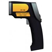 Hőmérsékletmérő HOLDPEAK HP-1100