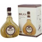 Bran Palinca Prune 0.7L