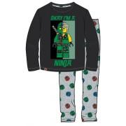 Lego Ninjago pizsama