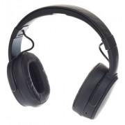 Skullcandy Crusher Wireless Black B-Stock
