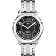 Ceas barbatesc Timex TW2P61800