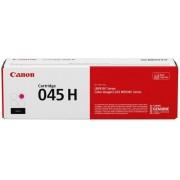 CANON CRG045HM MAGENTA TONER CARTRIDGE