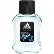 Adidas Ice Dive Eau de Toilette Spray 100 ml