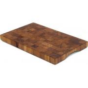 Skagerak Deska do krojenia Dania prostokątna 33 x 21 cm