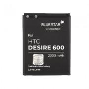 Батерия за HTC Desire One SV - Модел BM60100