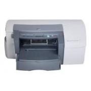 HP Business Inkjet 2230 Colour Inkjet Printer C8119A - Refurbished