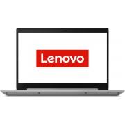 Lenovo Ideapad L340-15IWL 81LG00UPMH - Laptop - 15.6 Inch