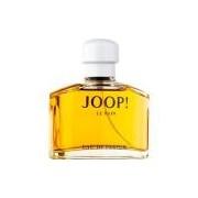 Perfume Joop! Le Bain Feminino Eau de Toilette 40ml
