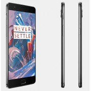 OnePlus 3 64 GB 6 GB RAM Refurbished Phone