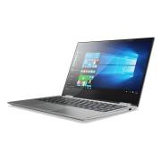 Lenovo YOGA 720 Platinum Silver i7 8550U, 8GB Ram, 256GB SSD 13.3 Inch