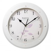 Castita Часы настенные Castita 101W