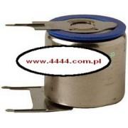 Bateria CR1/3N-FT1 Sanyo 3.0V