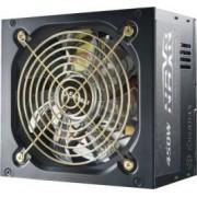 Sursa Enermax NAXN ENP450AGT 450W
