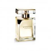 VERSACE Vanitas Parfémovaná voda 100 ml