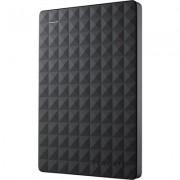 Портативен външен диск Seagate Expansion Portable 2 TB