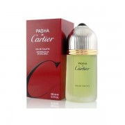 Pasha - Cartier 50 ml EDT SPRAY