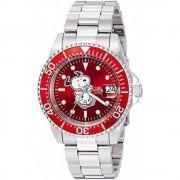 Invicta 24784 мъжки часовник