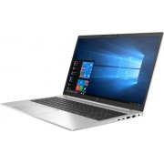 "HP Elitebook 850 G7 10th gen Notebook Intel i5-10210U 1.6GHz 8GB 256GB 15.6"" FULL HD UHD BT Win 10 Pro"