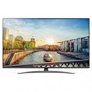 LG 49SM8200PLA 4K Ultra HD Smart LED Tv