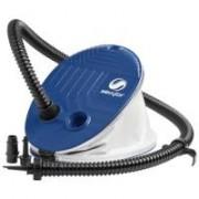 Sevylor láb pumpa FP5L (2000019888)