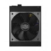 Cooler Master V1200 alimentatore 1200w atx series V
