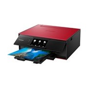 Canon PIXMA TS TS9160 Inkjet Multifunction Printer - Colour