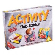 Joc de societate Activity Club Edition