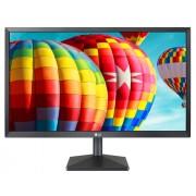 "Monitor IPS, LG 21.5"", 22MK400H-B, 5ms, HDMI, FullHD"