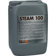 Viacúčelový čistiaci a odmasťovací prostriedok Faren STEAM 100 25kg