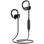 BT-007 Wireless Sport Earphone Bluetooth 4.2 Ear-Hook Handset Hands Free Bass Headphone With Mic For Phones and Music