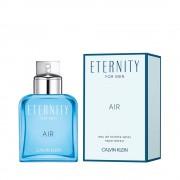 CALVIN KLEIN - Eternity Air For Men EDT 30 ml férfi