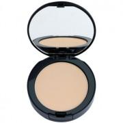 La Roche-Posay Toleriane Teint Mineral polvos compactos para pieles normales y mixtas SPF 25 tono 11 Light Beige 9,5 g