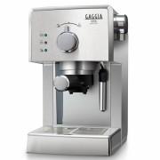 Кафемашина Gaggia Prestige