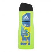 Adidas Get Ready! For Him gel za tuširanje 400 ml za muškarce