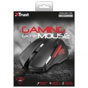 Mouse Gaming Trust Gxt 111