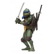 Teenage Mutant Ninja Turtles (TMNT) Action Figure Leonardo 18 cm